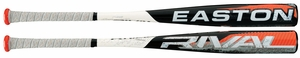 Easton Rival Baseball Bat BBCOR Certified BG2 -3oz 2011