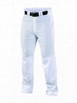 Easton Adult Rival Baseball Pant A164461WHL