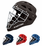Easton Rival C-Helmet Catcher's Helmets A165168