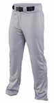 Easton Youth Rival Grey Pant A164462