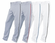 Easton Adult Rival Piped Pants