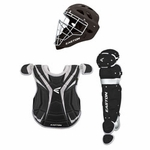 Easton Rival Series Catchers Gear