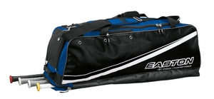 Easton Royal Dura Game Bag A163106