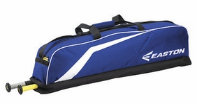 Easton Royal Redline XIII Game Bag A163127