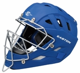 Easton Royal Stealth Speed Elite Catchers Helmet