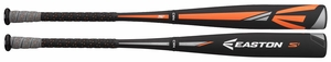 Easton S1 BBCOR Bat BB15S1 2015 Pre Order Ships 09-05-14