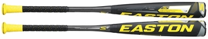 Easton S2 BBCOR Bat BB13S2 -3oz (2013)
