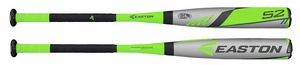 Easton S2 Youth Bat -13oz YB16S213 (2016)