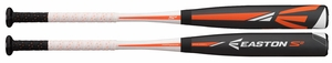 Easton S2 Youth Bat YB15S2 2015 Pre Order Ships 09-05-14
