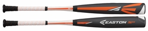 Easton S2Z BBCOR Bat BB15S2Z 2015
