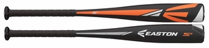 Easton S3 Junior Big Barrel JBB15S3 2 5/8 -10oz (2015)