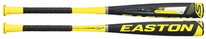 33Inch Only Easton S3 BBCOR Bat BB13S3 -3oz (2013)