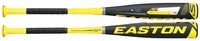 Easton S3 Senior League Bat 2 5/8 Barrel SL13S310 -10 oz 2013