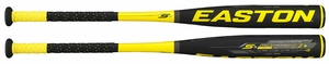 Easton S3 YB13S3 Youth Bat -13oz 2-1/4 (2013)