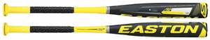 Easton S3 Youth Baseball Bat YB13S3 -13 oz 2013