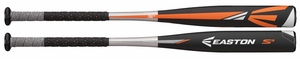 Easton S3 Youth Bat YB15S3 2015 Pre Order Ships 09-05-14