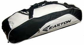 Easton S300 Player Bag - Black/White