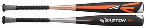 Easton S3Z BBCOR Bat BB15S3Z 2015