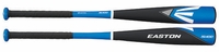 Easton S400 -8oz Big Barrel Senior League Bat 2 5/8 Barrel SL14S400
