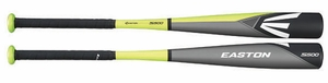 Easton S500 Big Barrel Senior League Bat -9oz SL14S500 2014