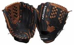 Easton Salvo Series 12 in. Glove SLV 12