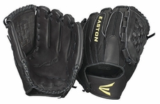 Easton Salvo Series Infield Glove 11.5in SVB1150