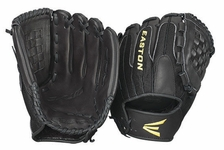 Easton Salvo Series Infield Glove 12in SVB1200