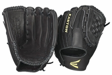 Easton Salvo Series Outfield Glove 12.75in SVB1275