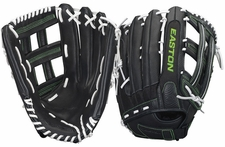 Easton Salvo Slow Pitch Series Gloves