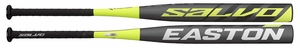 Easton Salvo Slow Pitch USSSA/ASA SP15SVAU (2016)