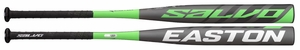 Easton Salvo Slow Pitch USSSA SP15SVU (2015) Demo No Warranty