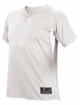 Easton Sanctioned Jersey - Grey