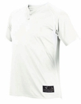 Easton Sanctioned Jersey - White