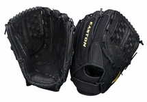 Easton Salvo Outfield Glove 13in SVS13