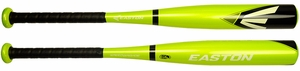 Easton Speed Brigade TB36 Lime Green