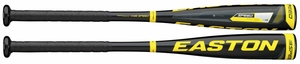 Easton Speed Tee Ball Youth Bat TB13SP -13 oz 2013