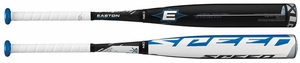 Easton Speed XL BSS13XL Senior League -10oz Bat  2 5/8th's Barrel 2010 Demo New No Warranty