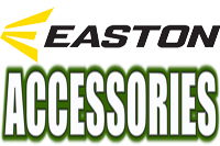 Easton Sports Accessories