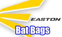 Easton Sports Bat Bags