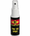Easton Spray Pine Tar