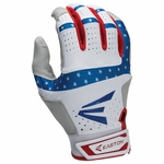 Easton Stars and Stripes HS9 Adult Batting Glove A121840