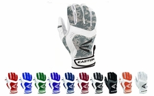 Easton Stealth Core Adult Batting Gloves 2013 Pair Pack A121653