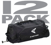 Easton Stealth Core Catchers Bag  A163132 12-pack