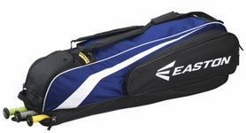 Easton Stealth Core Royal A163133