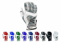 Easton Stealth Core Youth Batting Gloves Pair Pack A121663