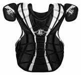 Easton Surge Intermediate Chest Protector
