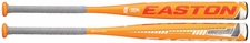 Easton Synergy Youth Fastpitch Softball Bat -11oz FP13SYY 2013