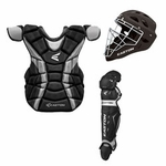 Easton The Force Catchers Gear