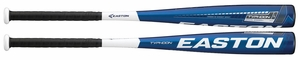 Easton Typhoon BBCOR Baseball Bat BB13TY -3 oz 2013