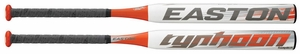 Easton Typhoon Fastpitch Bat SK62B -10 oz 2012